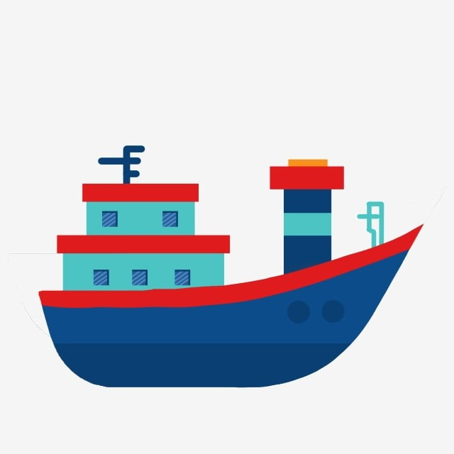 dekorasi kapal penumpang biru penumpang kapal clipart png transparan gambar clipart dan file psd untuk unduh gratis pngtree