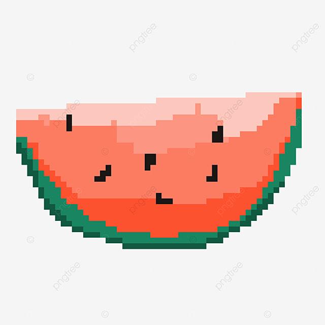 Melon Deau Délicieux Melon Deau Illustration De Fruits