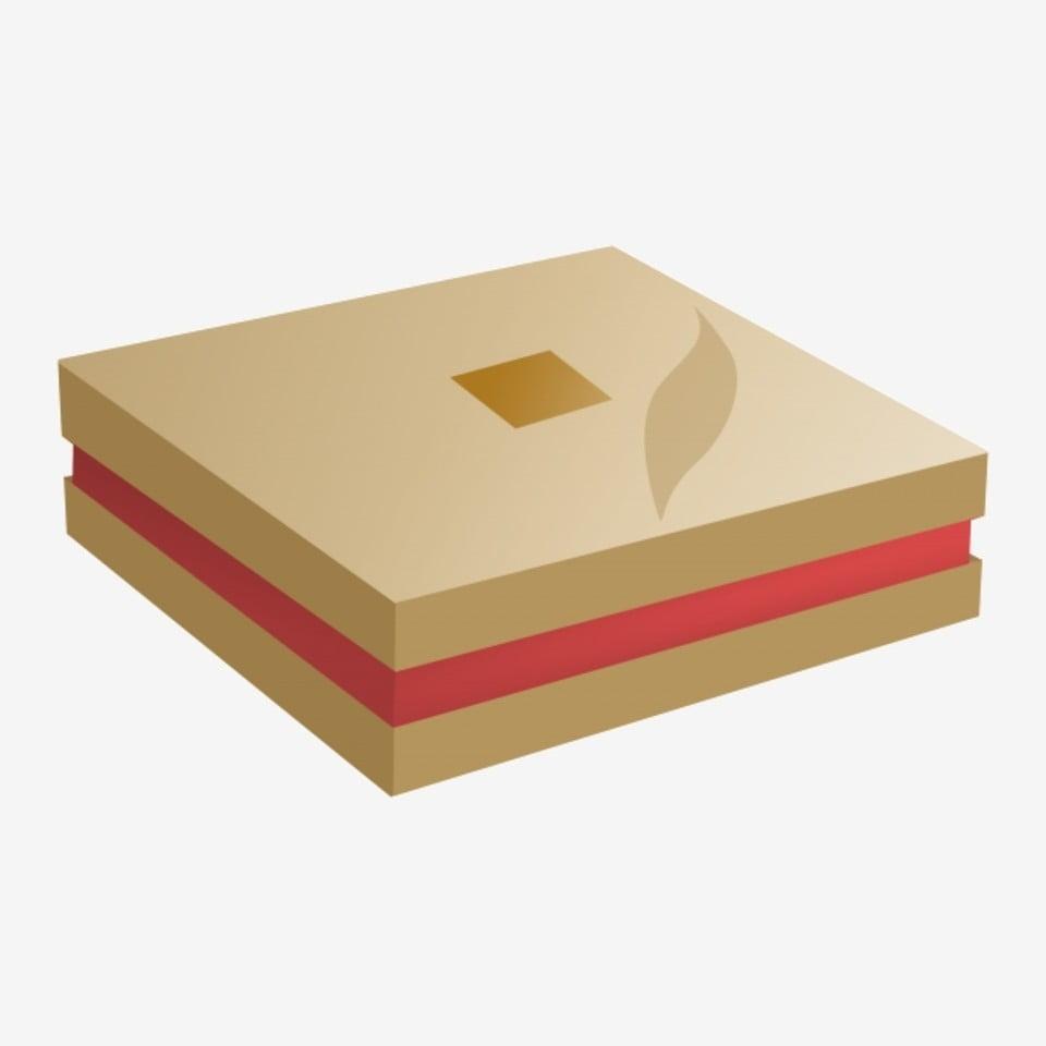 gambar kotak teh kuning kotak teh yang indah mezzanine merah kartun teh kotak ilustrasi mezzanine merah kotak teh yang indah kartun png dan psd untuk muat turun percuma gambar kotak teh kuning kotak teh yang