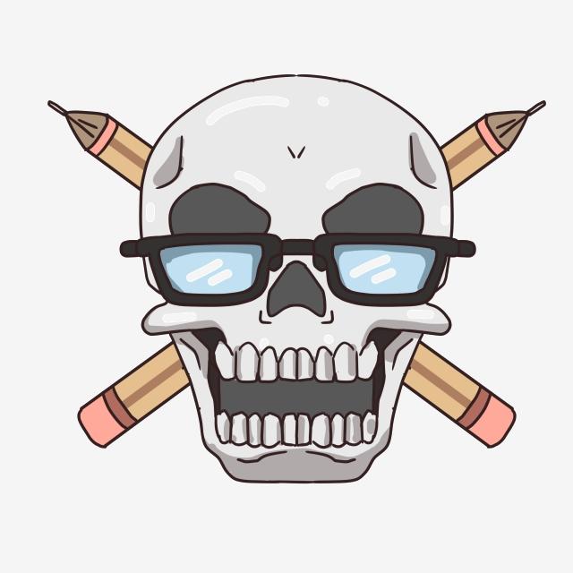 pngtree taro illustration with sunglasses image 1411571