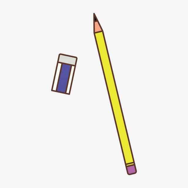 قلم رصاص أصفر قلم رصاص جميل قلم رصاص حديقة خلاقة قلم رصاص ثلاثي الأبعاد قلم قلم رصاص جميل قلم رسم Png والمتجهات للتحميل مجانا