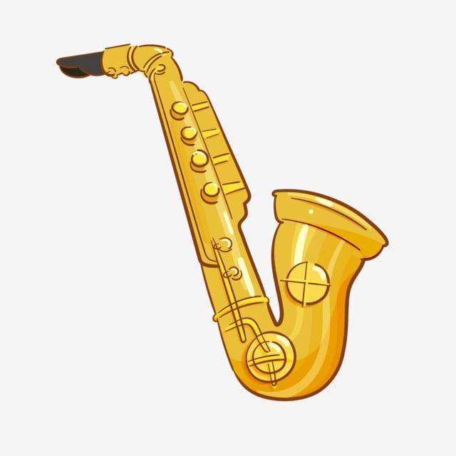 Год прикольные, картинки саксофон с глазами