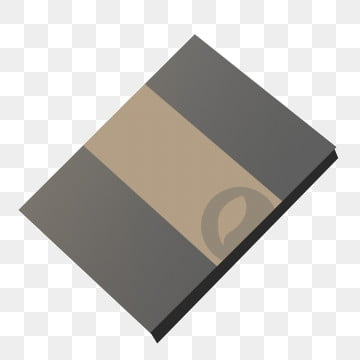 gambar teh kotak png vektor psd dan untuk muat turun percuma pngtree pngtree