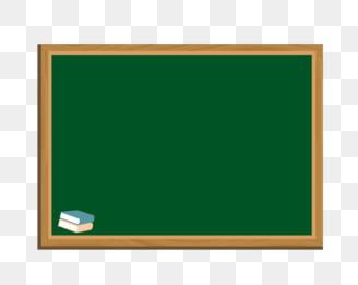 Tableau Ecole Png Vecteurs Psd Et Icones Pour Telechargement Gratuit Pngtree
