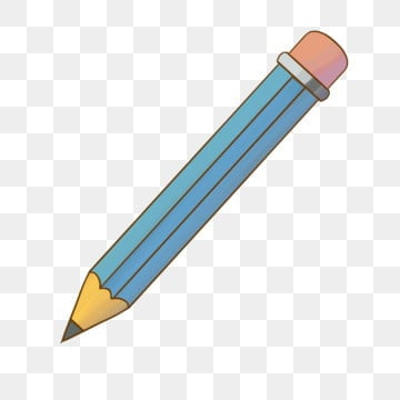 4 pencils with shadow Clipart   k24306113   Fotosearch
