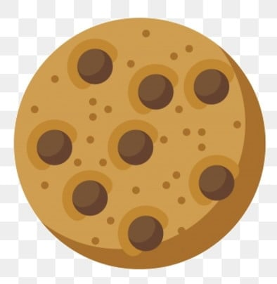 Cookie Png Images Vector And Psd Files Free Download On Pngtree