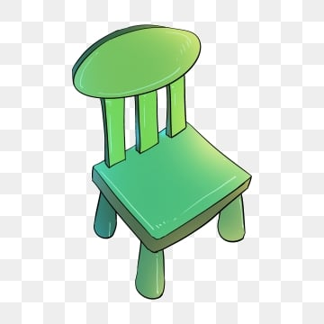 Childrens Chairs Png Images Vector And Psd Files Free Download On Pngtree
