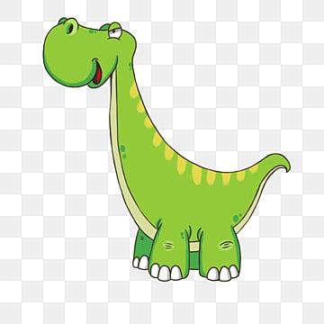 Dinosaur Clipart Png Images Vector And Psd Files Free Download On Pngtree Entrá y conocé nuestras increíbles ofertas y promociones. dinosaur clipart png images vector