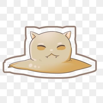 Cat Hat Png Vector Psd And Clipart With Transparent