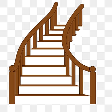 stairs png vector psd and clipart with transparent background for free download pngtree stairs png vector psd and clipart