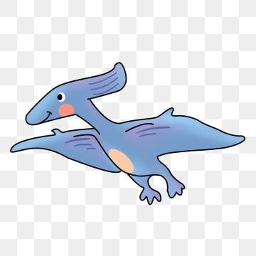 Dinosaurios Voladores Png Imagenes Transparentes Vectores Y Archivos Psd Descarga Gratuita En Pngtree Los dinosaurios eran animales terrestres, y (la mayoría) no podían volar. dinosaurios voladores png imagenes
