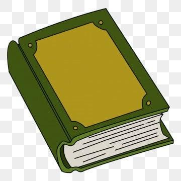 Modern book. Books png vector psd