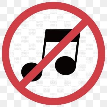 Joox Music Png เวกเตอร Psd และไอคอนสำหร บการดาวน โหลดฟร Pngtree