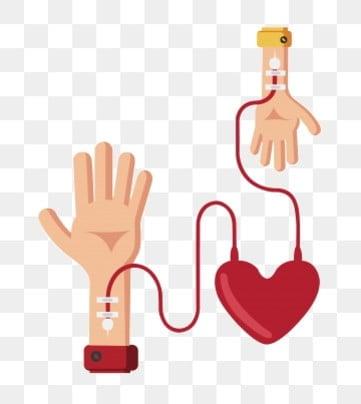 التبرع بالدم الخدمة العامة الإعلان الخلفية التبرع بالدم ...