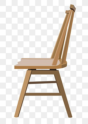 Chairs Png
