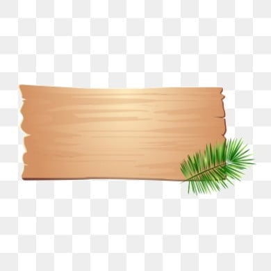Cartoon Wooden Board Wooden Board Label Background Decoration Copywriting Background Illustration Cartoon Wooden Board Wooden Board Label Png And Vector With Transparent Background For Free Download