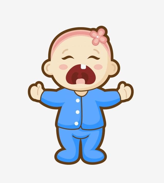 Gambar Pakaian Biru Ilustrasi Kartun Ilustrasi Bayi Ilustrasi Yang Baru Lahir Ilustrasi Yang Baru Lahir Bayi Yang Menangis Ilustrasi Kanak Kanak Png Dan Vektor Untuk Muat Turun Percuma