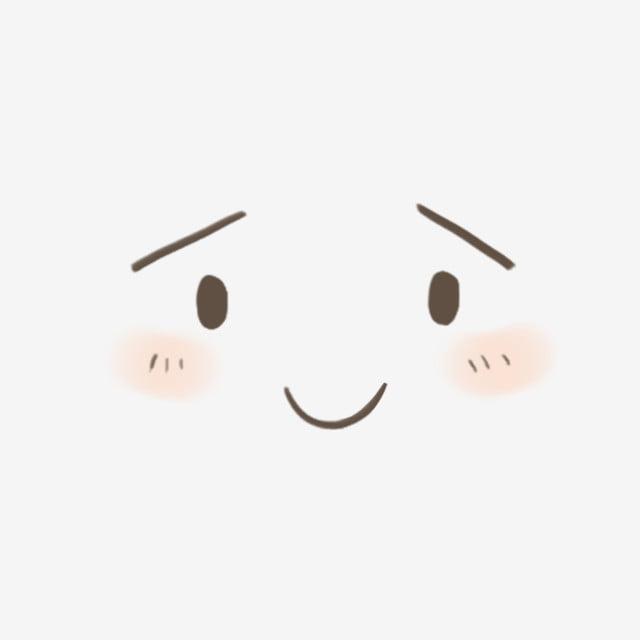 gambar anak patung pemerah pipi comel wajah png percuma png wajah senyum comel wajah senyum memerah wajah senyum anak png dan psd untuk muat turun percuma gambar anak patung pemerah pipi comel