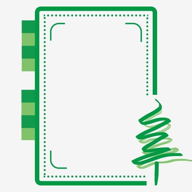 perbatasan natal bergaris hijau hijau garis garis natal png transparan gambar clipart dan file psd untuk unduh gratis perbatasan natal bergaris hijau hijau