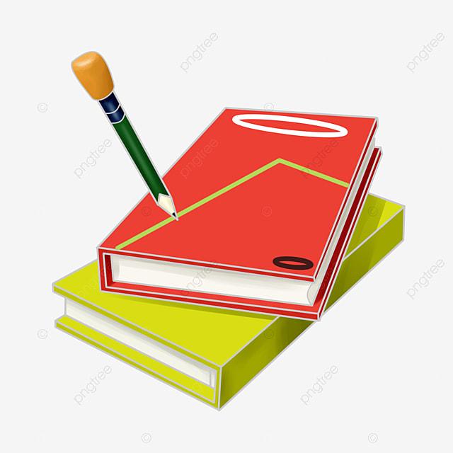 책 표지 저작권
