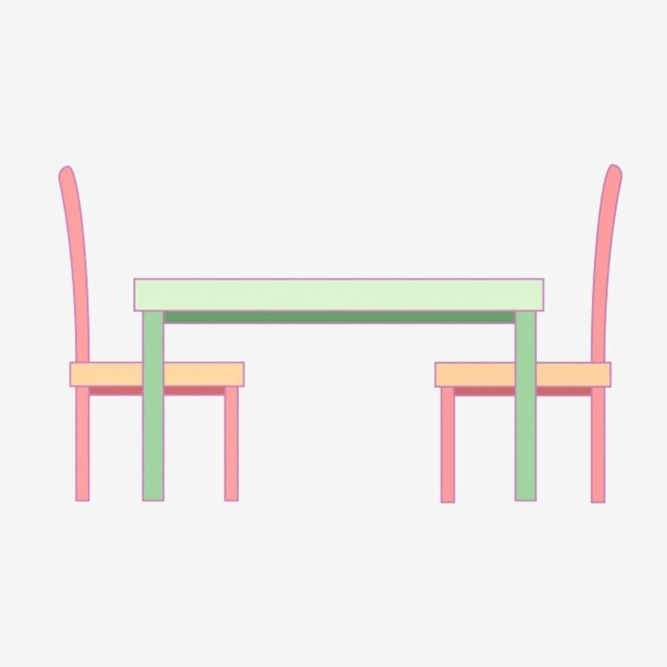 Restaurant Furniture Table And Chairs, Seat, Table, Dining Table