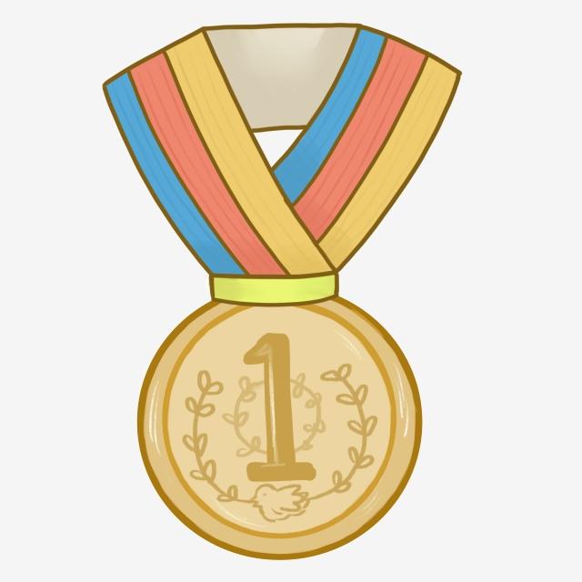 картинка изображение медали с букетом бог любви