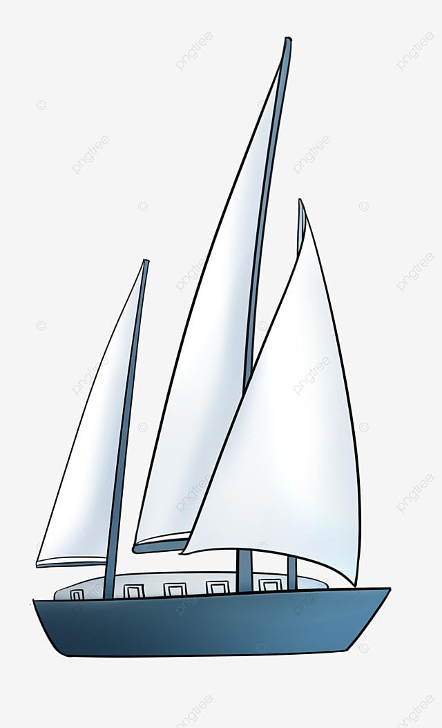 Navire Bateau Voile Bateau Clipart De Bateau Navire Bateau Fichier Png Et Psd Pour Le Telechargement Libre