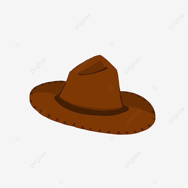 Western Cowboy Hat Png Picture Cowboy Hat Clipart Reddish Brown Western Cowboy Png Transparent Clipart Image And Psd File For Free Download 5,000+ vectors, stock photos & psd files. western cowboy hat png picture cowboy