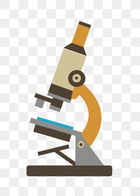 cartoon microscope png vector psd and clipart with transparent background for free download pngtree cartoon microscope png vector psd