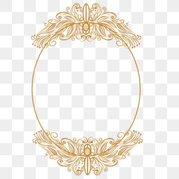 Mirror Frame Png Images Vector And Psd Files Free Download On Pngtree