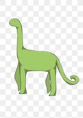 Dinosaurios Herbivoros Png Vectores Psd E Clipart Para Descarga Gratuita Pngtree ¿cómo sabemós lo que comián los dinosaurios? dinosaurios herbivoros png vectores