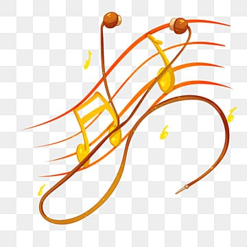 Free Sheet Music Image, Download Free Clip Art, Free Clip Art on Clipart  Library