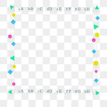 Free Download Square Rosette Creative Png Images Pretty