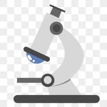 white microscope png vector psd and clipart with transparent background for free download pngtree white microscope png vector psd and