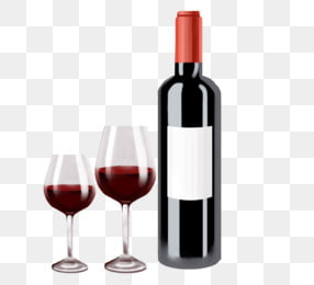 Wine Bottle Png Vector Psd And Clipart With Transparent Background For Free Download Pngtree