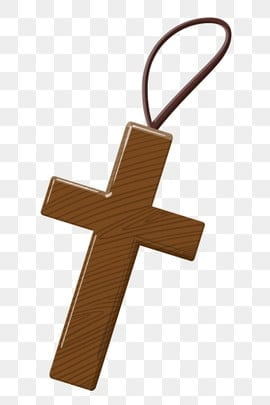 Wooden Cross Png Vector Psd And Clipart With Transparent
