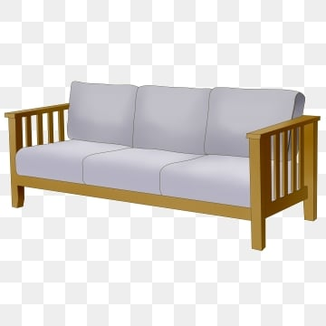 Free Download Chinese Wooden Furniture Sofa Png Images Wood Sofa
