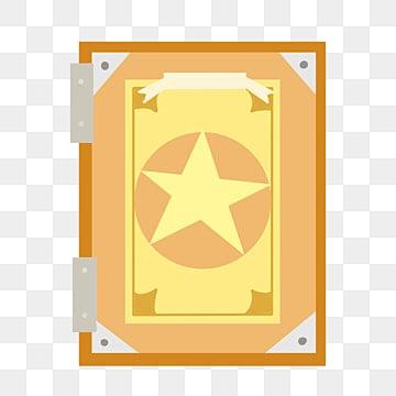 Yellow Magic Magic Summon, Magic Clipart, Summon Array, Magic PNG