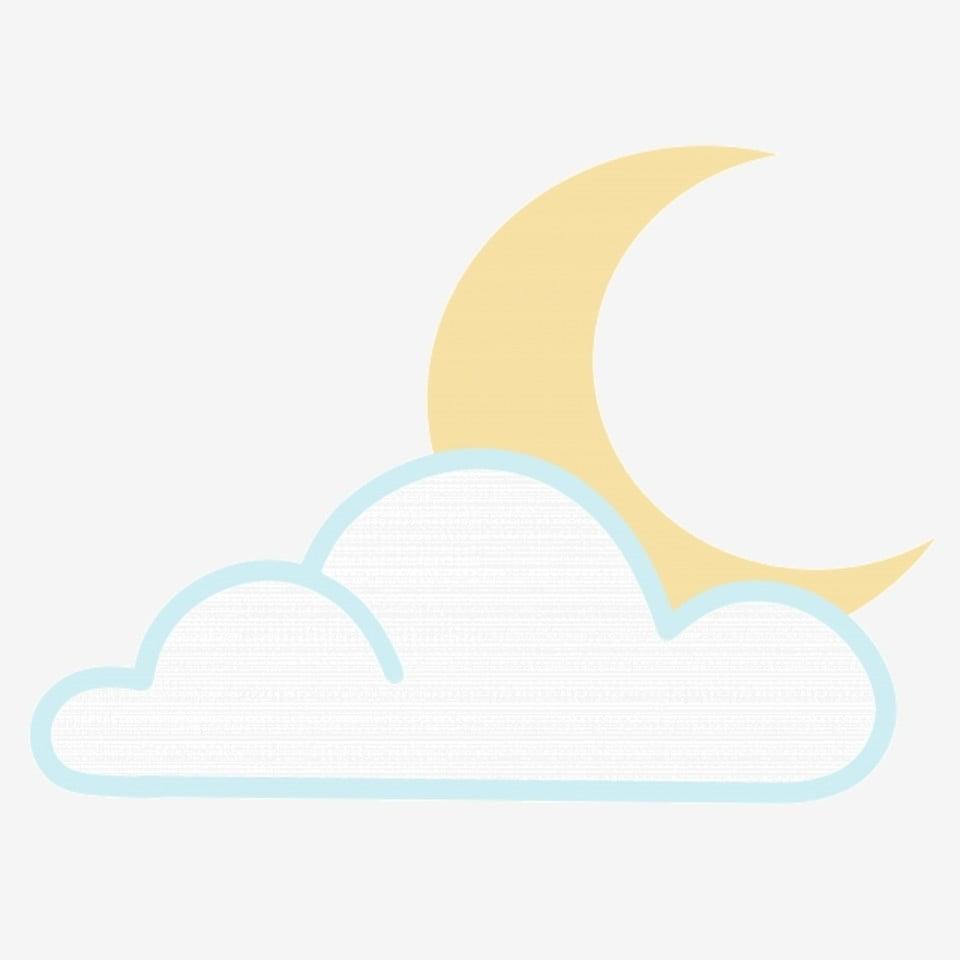gambar cute kartun bulan awan awan cartoon cloud png dan psd untuk muat turun percuma awan cartoon cloud png dan psd