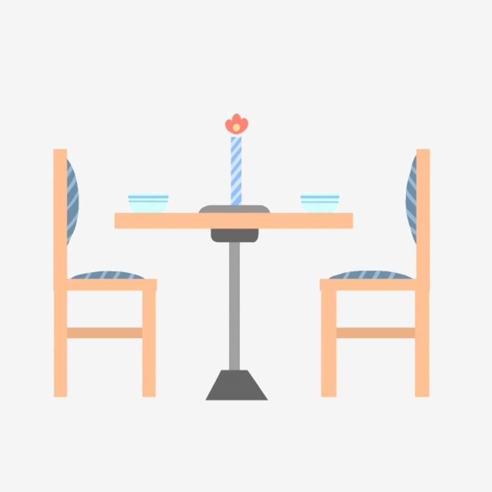 En Chaise En Table Mobilier Bois Meubles Manger à Meubles OmPy0Nnwv8