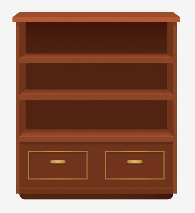 Пустой шкаф картинка