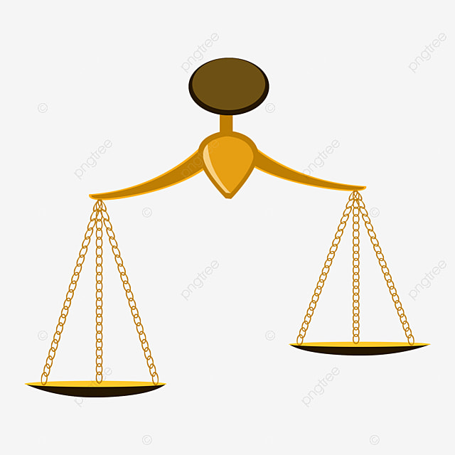 Balance Scale Decoration Just Scale Clipart Infographic Design Png Transparent Clipart Image And Psd File For Free Download