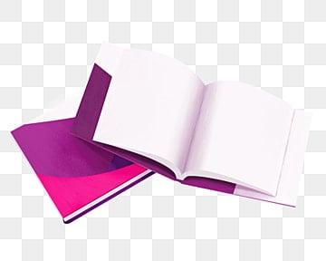 تحميل كتاب فهم شخصية الرجل