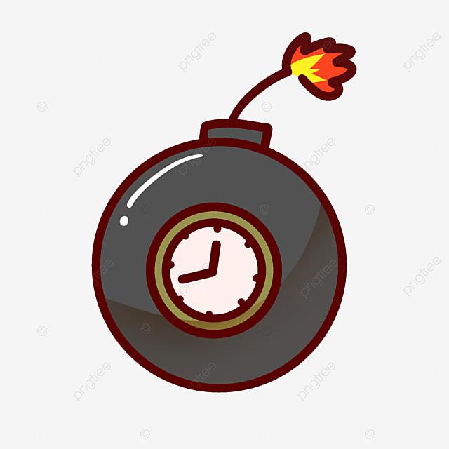 shell bom bom kerang milikku png transparan gambar clipart dan file psd untuk unduh gratis shell bom bom kerang milikku png