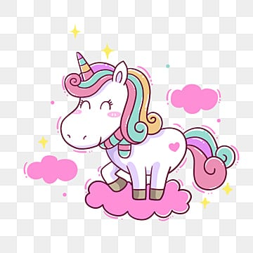 Pony Png Images Vector And Psd Files Free Download On Pngtree