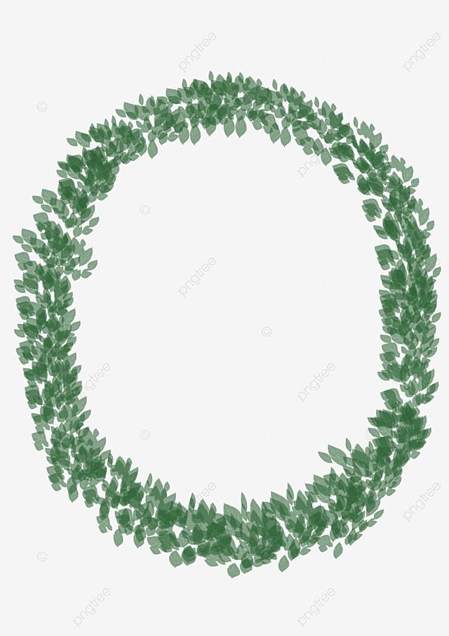 sikat tepi daun hijau sikat bingkai hijau png transparan gambar clipart dan file psd untuk unduh gratis sikat tepi daun hijau sikat bingkai
