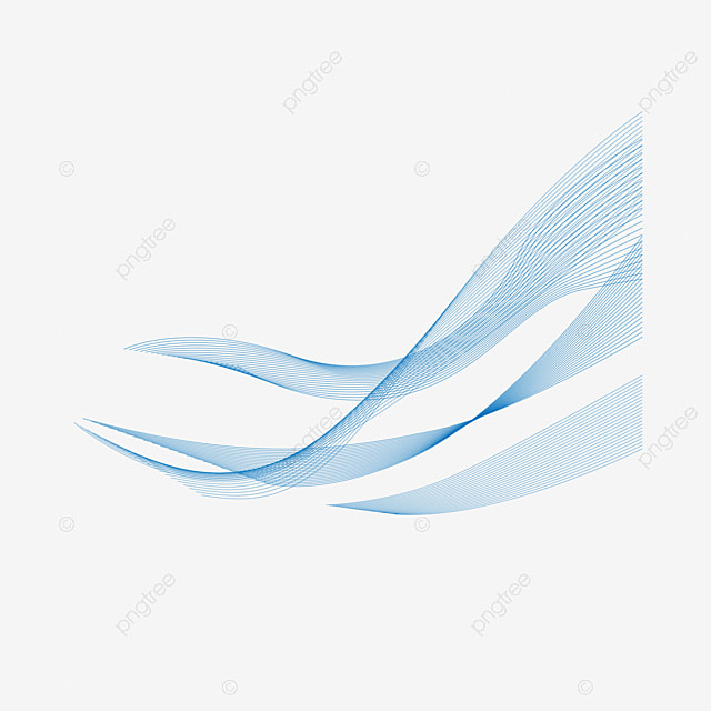 Flowing Air, Airflow, Gas PNG And Vector With Transparent Background For  Free Download