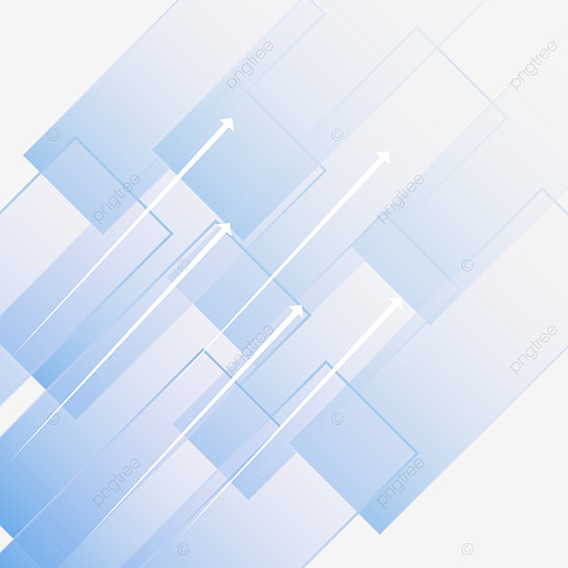 High Tech Technology Background High Tech Blue Tech Box Png And Vector With Transparent Background For Free Download