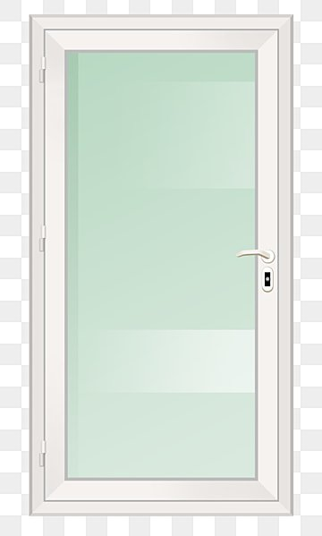 Glass Door Png Images Vector And Psd Files Free Download On Pngtree