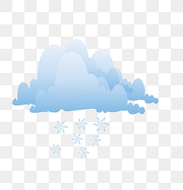 Vector Illustration - Winter trees background. winter landscape with trees,  fog. cloudy foggy day. Stock Clip Art gg100297220 - GoGraph